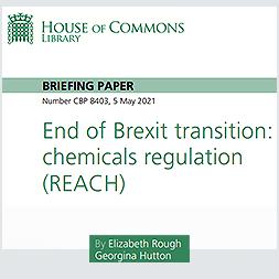 Brexit Document