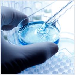 Biocides Compliance